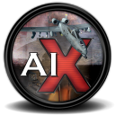 Battlefield 2 Allied Intent Xtended 3 icon