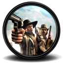 Call-of-Juarez-Bound-in-Blood-2 icon