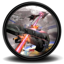 Conflict-Freespace-2-2 icon