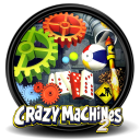 Crazy-Machines-2-1 icon