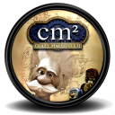 Crazy Machines 2 2 icon