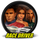 DTM Race Driver 2 icon