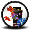 Descent 1 icon