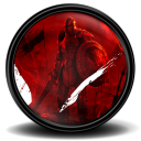 Dragon Age Origins new 2 icon