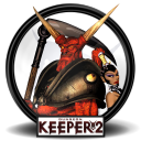 Dungeon Keeper 2 1 icon