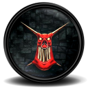 Dungeon Keeper 2 icon