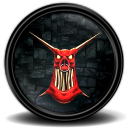 Dungeon Keeper 4 icon