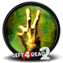 Left4Dead 2 2 icon
