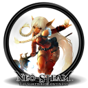Neo-Steam-1 icon