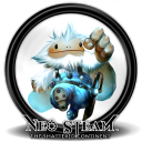 Neo-Steam-5 icon