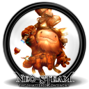 Neo Steam 6 icon