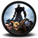 Overlord 2 2 icon