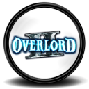 Overlord 2 3 icon