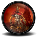 Overlord 6 icon