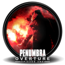 Penumbra Overture 1 icon