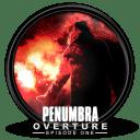 Penumbra Overture 1 icon