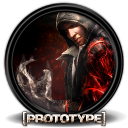 Prototype new 3 icon