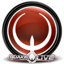 Quake Live 1 icon