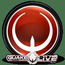 Quake Live 3 icon