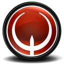 Quake Live 4 icon