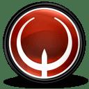 Quake Live 4 icon