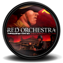 Red-Orchestra-1 icon