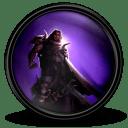 Revenant 2 icon