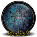Sacred Addon new 11 icon