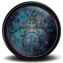 Sacred Addon new 12 icon