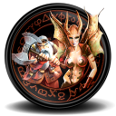 Sacred Addon new 6 icon