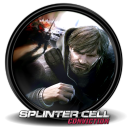 SplinterCell-Conviction-5 icon