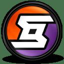Warsow-1 icon