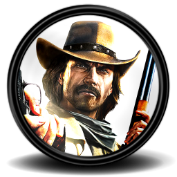 Call of Juarez Bound in Blood 6 icon