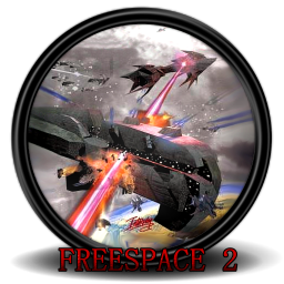 Conflict Freespace 2 1 icon