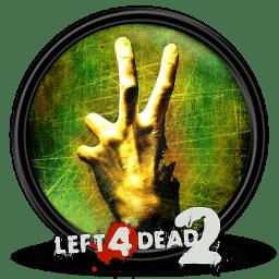 cheap Left 4 Dead 2 Game Server
