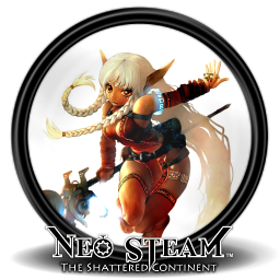 Neo Steam 1 icon