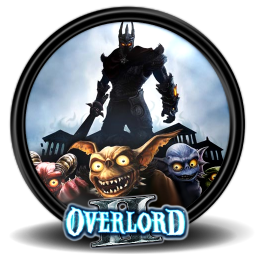 Overlord 2 1 icon