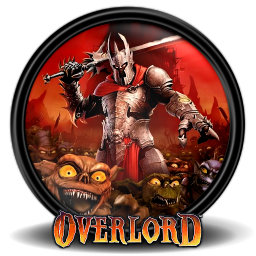 The Overlord - Portail Overlord-2-icon