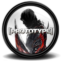 Prototype new 6 icon