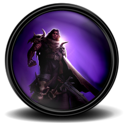 Revenant 2 icon