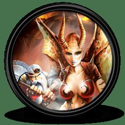 Sacred Addon new 3 icon