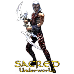 Sacred Addon new 8 icon