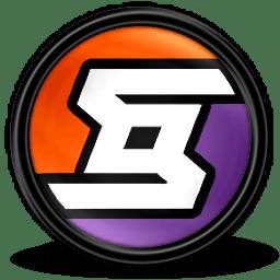 Warsow 1 icon