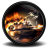 Battlefield 1942 Deseet Combat new x box cover 2 icon