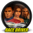 DTM Race Driver 2 icon