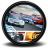 DTM Race Driver 3 2 icon