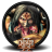 Dungeon Siege 2 new 2 icon