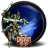 Dungeon Siege 2 new 4 icon