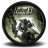 Fallout 3 Game AddonPack 1 icon