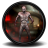 Killingfloor 2 icon
